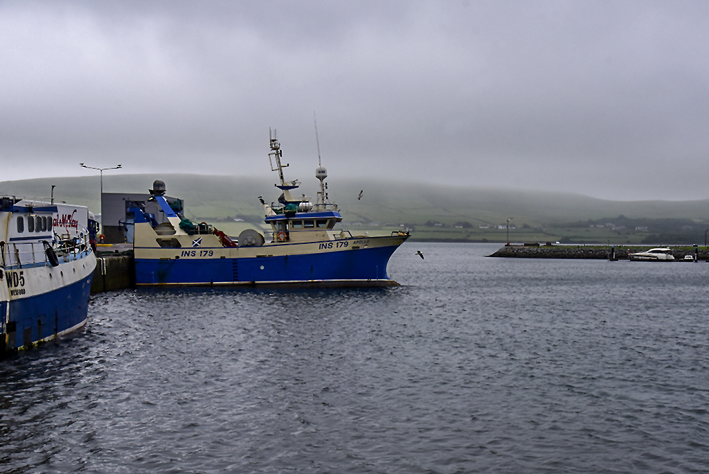Dingle Halbinsel 2